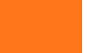 リラクゼーション&エステティックサロン リフレージュ ロゴ