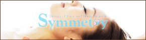 Symmetory